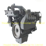 Motor diesel de Deutz Bf4m1013ec/Bf6m1013ec/Bf4m1015RC/Bf6m1015RC/Bf6m1015cp/Mv/Bf8m1015cp/Mv Deutz