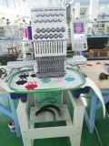 但馬の刺繍機械Wy1201CS/Wy1501CS/Wy1201CSL/Wy1501CSLに適正価格の高速類似したの単一のヘッド刺繍機械