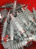 Высоковольтный тип составной изолятор Fpq-24/8 11 Pin