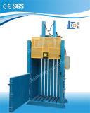 Pressa per balle idraulica verticale elettrica di Ved40-11070/Ld per carta straccia