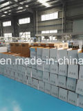 1600A 3p MCCB Molded Case Circuit Breaker Ce
