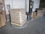 染まる日焼けのゴム製Industrysで使用される97% 98%ナトリウム蟻酸塩