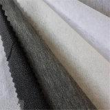 Высокое качество цены по прейскуранту завода-изготовителя Non-Woven плавкое Interlining