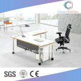 Estilo especial Desk Manager con Excelente Oficina Móvil cajón