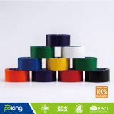 Лента упаковки пленки зеленого цвета BOPP Shrink башни