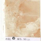 Yingcai 0.5m Overdracht die van het Water van het Ontwerp van de Breedte de Marmeren Hydrografische Film yc-118 afdrukken