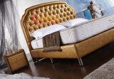 Base de dobramento G956 hotel quente da venda do grande