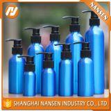 vendas por atacado de alumínio cosméticas do frasco do pulverizador de 15ml 30ml 50ml 60ml 100ml