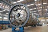 316Lステンレス鋼の発酵槽