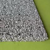 熱い販売の環境に優しいアルミニウム泡のパネル