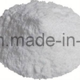 Blanco Polvo cristalino ácido etilendiaminotetraacético sal disódica