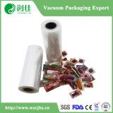 Plastiknahrungsmittelverpackung PA-PET Sperren-Film