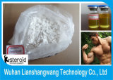 Nandrolone Phenylpropionate Steroide(Durabolin) Npp für Bodybuilding