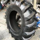 La irrigación de la agricultura de la alta calidad pone un neumático 14.9-24 R-1