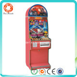 Машина играя в азартные игры игры шлица рулетки штанги для сбывания