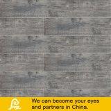 Telha de madeira cinzenta da porcelana de Digitas do Inkjet para o assoalho e a parede