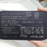 Macchina della marcatura del laser della Cina per le estetiche/medico UV/alimento