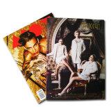 Qualitäts-fantastisches Offsetdrucken-Form-Zeitschriften-Drucken