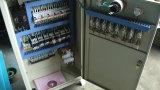 [ق326ك] يقذف يفجّر تنظيف آلة