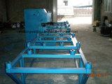 Macchina di macinazione e di smussatura del Ce per la lamiera di acciaio