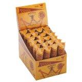 タバコのロール用紙手の巻きたばこ用紙の包装紙