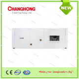 Wasser-Quellpaket-Geräten-Zentrale-Klimaanlage