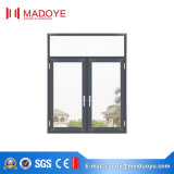 여닫이 창 열려있는 운영을%s 가진 고품질 알루미늄 Windows