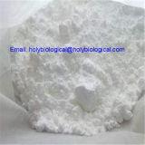 Weiße kristallene Puder-Muskel-Gewinn-Protein-Hemmung orales Steroid Anadrol