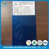Polvere di laccatura della polvere di uso di Ral5002/5007 /5015indoor per metallo