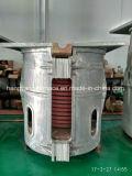 Высокая эффективность плавильной печи (GW-30 кг)