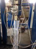 Automática Vertical PTFE Rod RAM Extrusión de la máquina (HX-30L)