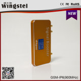 amplificador de la señal de teléfono móvil del aumentador de presión de la señal de 2g G/M