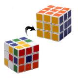 Brinquedo mágico do cubo do miúdo inteligente do brinquedo (H10603008)
