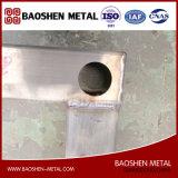 Подгонянная рамка Ss частей машинного оборудования изготовления металлического листа главного качества точная