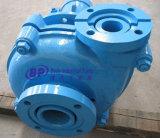 Boda 중국 고품질 슬러리 펌프 (BL BM BH)