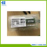 805351-B21 32GB (1X32GB)는 무성한 X4 DDR4-2400 기억 장치 Hpe를 위한 이중으로 한다