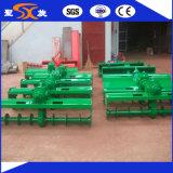 Renforcer au loin le nettoyeur rotatoire agricole de chaume de labourage de lames en forme de L (le GV de la CE)