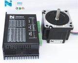 Driver passo passo di bassa tensione di CC per le linee elettriche della trasmissione
