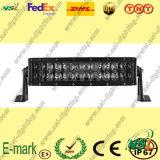 Barre d'éclairage LED de la barre 4D 5D 6D 7D 8d d'éclairage LED de CREE