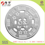 2016 Selling quente Game Digital Coin para Slot Game Machine