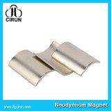 عادة قوية شكل قوّيّة دائمة محرك مغنطيس مولدة