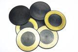 Anel de selagem da alta qualidade feito por Fabricante Qixiang