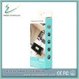 FM Sender Doppel-USB-Auto-Aufladeeinheit Bluetooth Auto-Satz