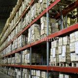 Lager-Speicher-Stahlhochleistungsladeplatten-Racking