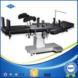 Medizinisches Augenheilkunde-Betriebsmultifunktionsbett (HFOOT99)