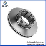 트레일러 Brake Disc MB Evobus Setra를 위해 6274210012 8285390000