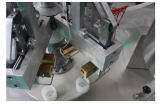 Mic-R30 Semi Automatic Toothpaste Packing Machine