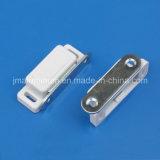 Задвижка For30/двери шлица t алюминиевая магнитная 40 серий