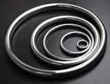 ¡Venta caliente! Tipo junta Rtj del óvalo de ASME B16.20/del anillo del acero inoxidable de Octa