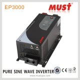 Invertitore puro 2000W 12V dell'onda di seno